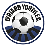 Lydiard Youth Footall Club